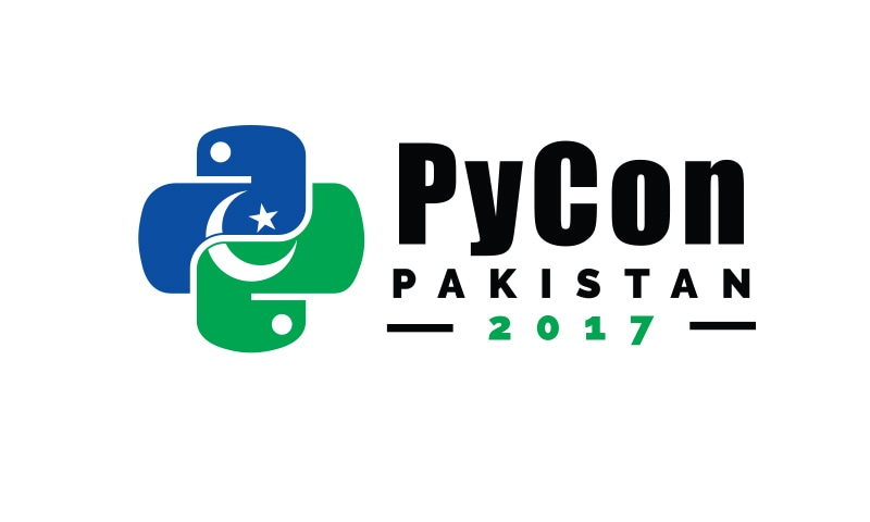 Annual Convention PyCon to be held in Pakistan this month