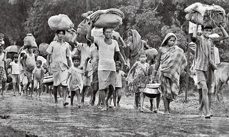 Bangladesh must come to terms with the 1971 war holistically, allowing critical discourse to flourish