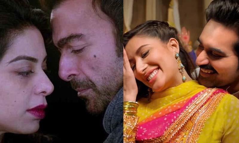 2017 کی بہترین پاکستانی فلمیں