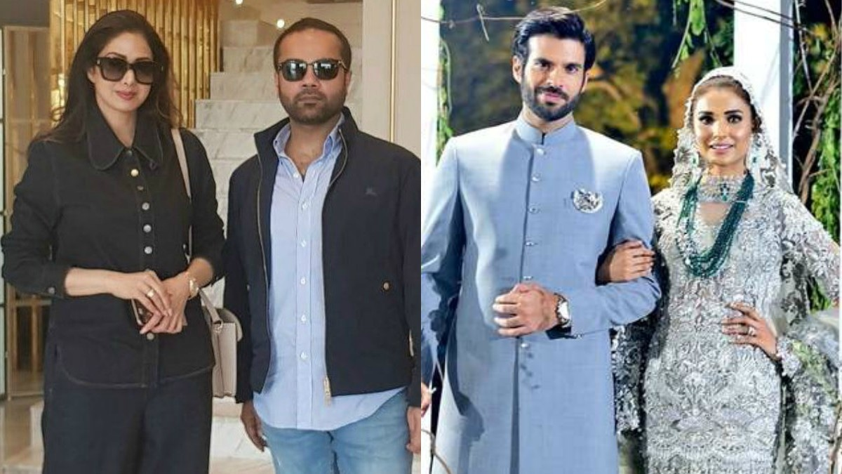 What to expect from Pakistani fashion and style in 2018