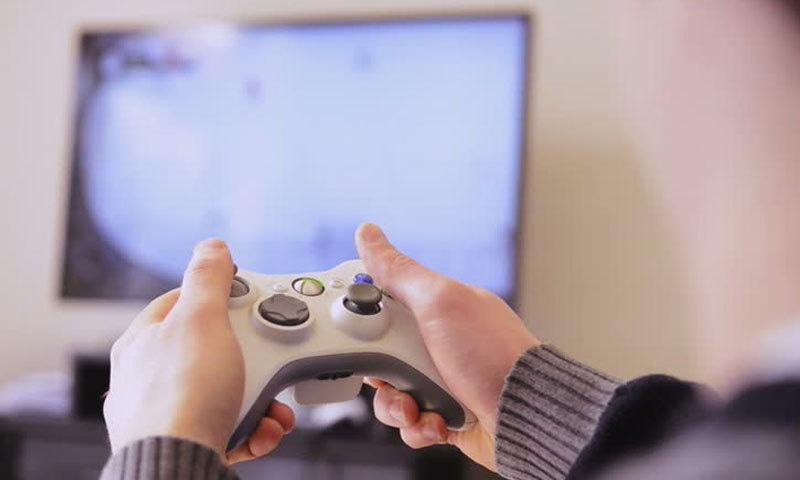 ویڈیو اور آن لائن سمیت اسمارٹ آلات پر کھیلی جانے والی ہر گیم کو شامل کیا گیا ہے—فوٹو: شٹر اسٹاک