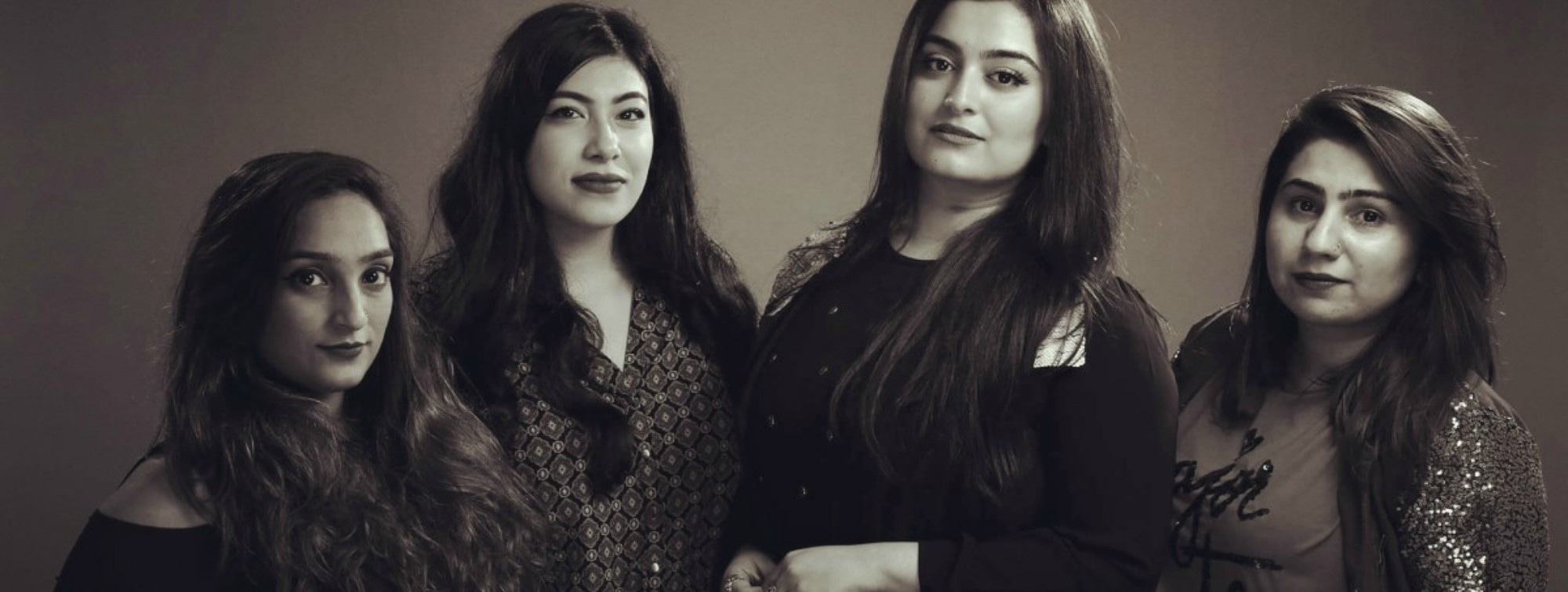 327593c19e5 The plus-size Pakistani woman exists, and now she's speaking up ...
