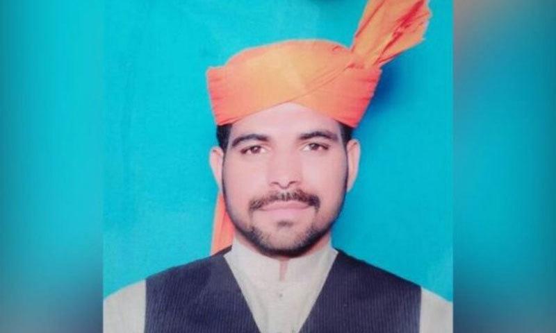 Police arrest suspected rapist, killer of Zainab Ansari