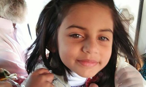 Zainab's murder: how will the prosecution build its case?