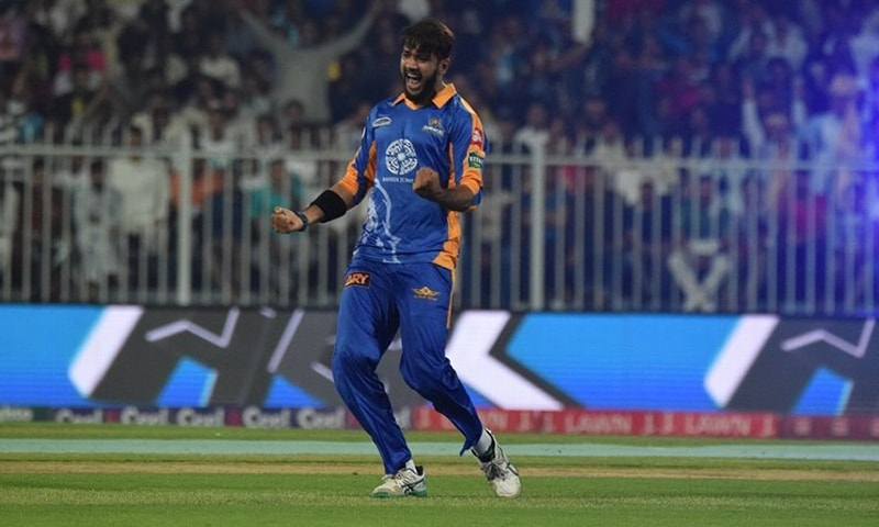 PSL 2018 preview: Will the under-achieving Karachi Kings do better under Imad Wasim?