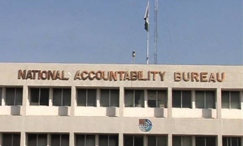 17 years on, NAB reopens case against three ex-army generals