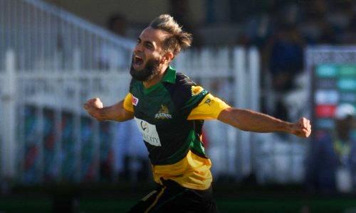 Multan Sultans vs Quetta Gladiators: Will Malik's squad flatten Sarfraz's men again?