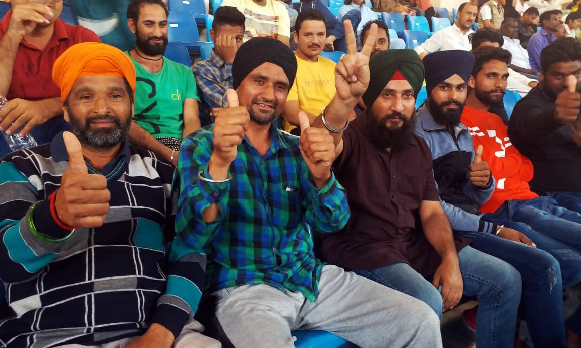 Indian fans enjoy watching PSL, wish for revival of bilateral cricket