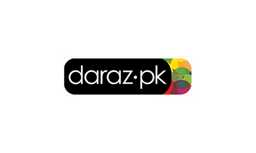 Chinese tech giant Alibaba in negotiations to buy Daraz.pk: report