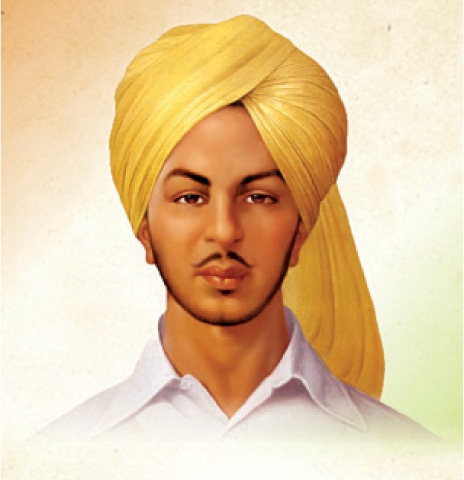 Archives of Bhagat Singh case trial to be exhibited