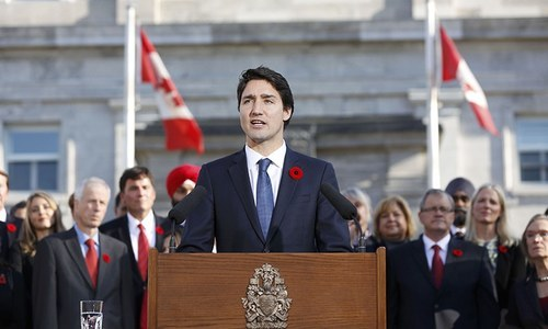 China should punish 'US colony' Canada over possible anti-dumping rules: Global Times