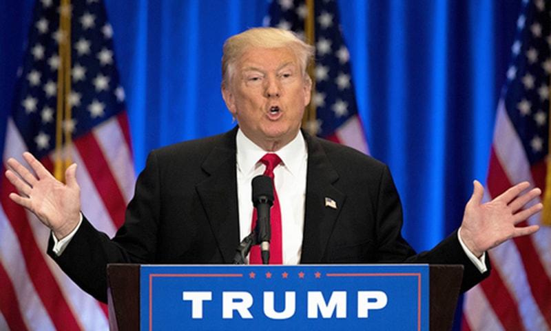 Trump says he wants skilled migrants but creates new hurdles