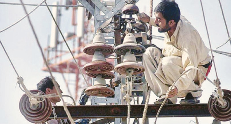 The country is likely to suffer loadshedding during the summer as its energy needs could peak at 26,000MW against the total power capacity of 22,000MW.