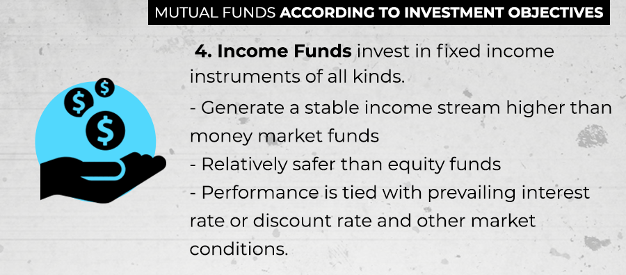 The ultimate guide to investing in mutual funds - Sponsored - DAWN COM