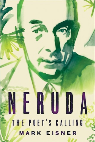 Image result for pablo neruda