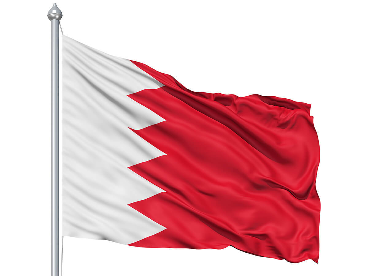 Bahrain sentences 24 Shia citizens to jail, revokes nationality
