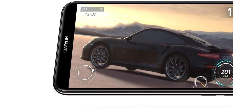 Should you buy the Huawei Y7 Prime? - World - DAWN COM