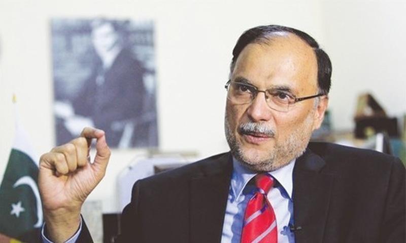 Govt scrambles for consensus as provinces baulk at PSDP allocations
