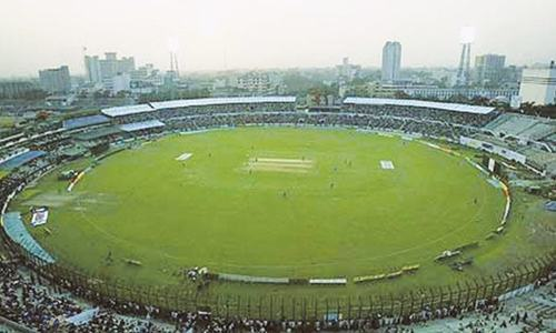 PCB to shift 'home' to Malaysia if UAE fails to keep Oct-March corridor exclusive