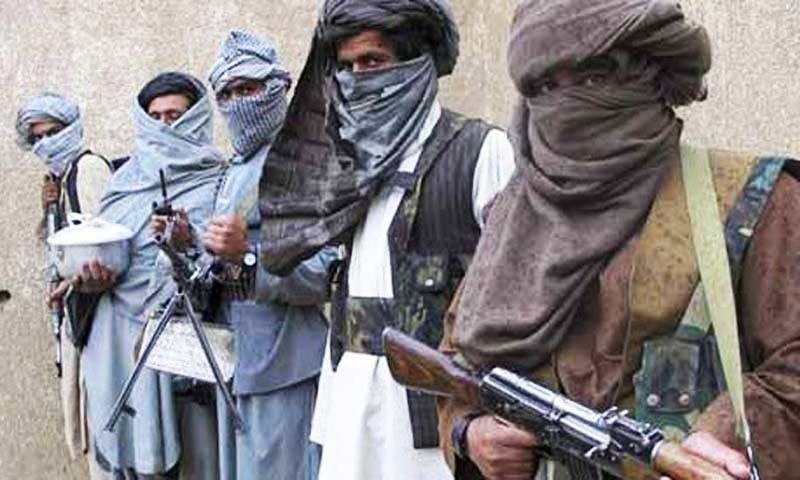 Gunmen abduct 7 Indians in Afghanistan; blast in Khost province kills 13