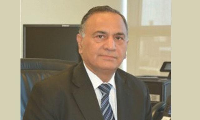 Nasir Khosa recuses himself from Punjab caretaker CM post; PTI tables new names