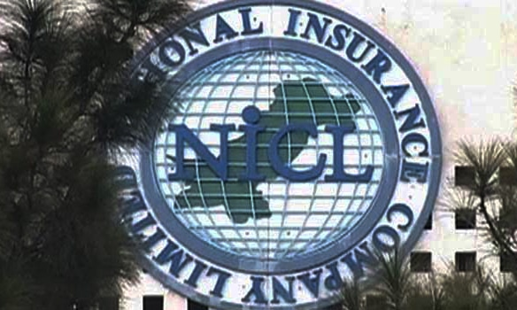NAB files reference against 13 suspects over illegal investment in FDIBL by NICL