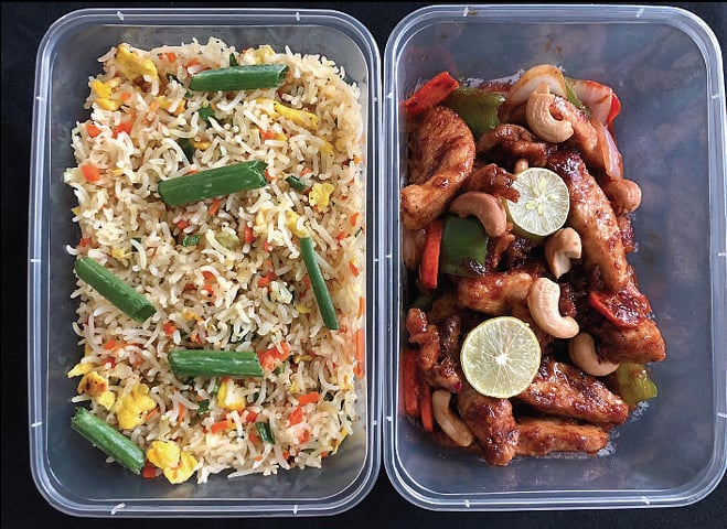 For many professionals, a takeaway iftar is a convenient option. There are many outlets in Islamabad that cater to such people with their diverse menus.