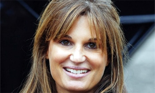 Jemima warns of defamation suit against Reham Khan if 'libellous' book is published in UK
