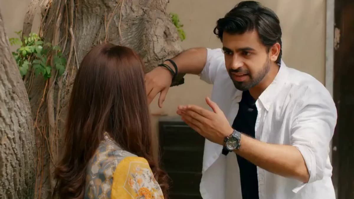 Suno Chanda features a hero who we actually root for