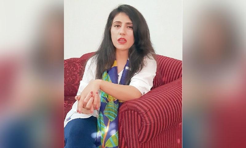 ثمینہ بیگ کا پاکستانی خواتین کے ہمراہ ماؤنٹ ایورسٹ سر کرنے کا عزم
