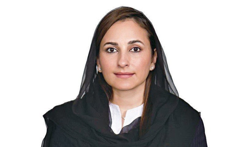 First woman to hold Punjab AGP office removed from post