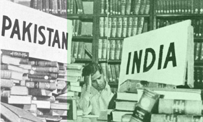 Pakistani scholars face bigger hurdles than Indian visa refusals in accessing global academia