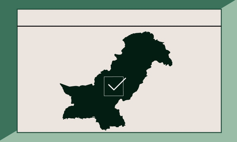 Quiz: How well do you know Pakistan's election history?
