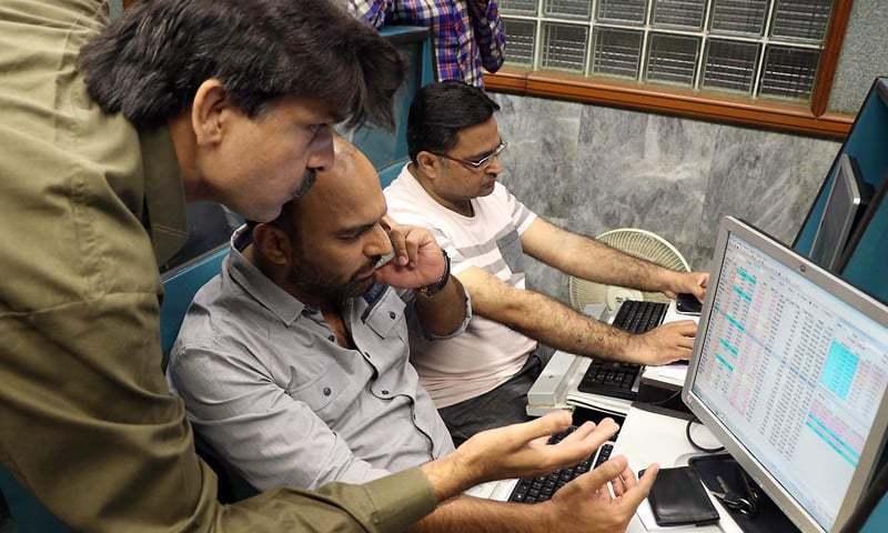 The need to digitise the economy