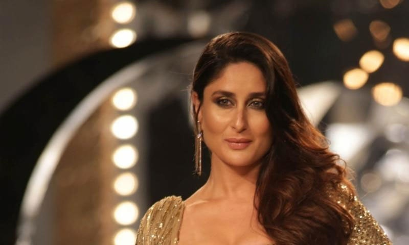 اداکارہ نے اپنے معاوضے میں 3 کروڑ کا اضافہ کردیا—فوٹو: ہندوستان ٹائمز
