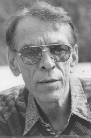 Naiyer Masud's fiction offers a convincing case of how a story is weaved into a piece of art with no stress on the compulsory search for a single, authoritative meaning | Dawn file photo
