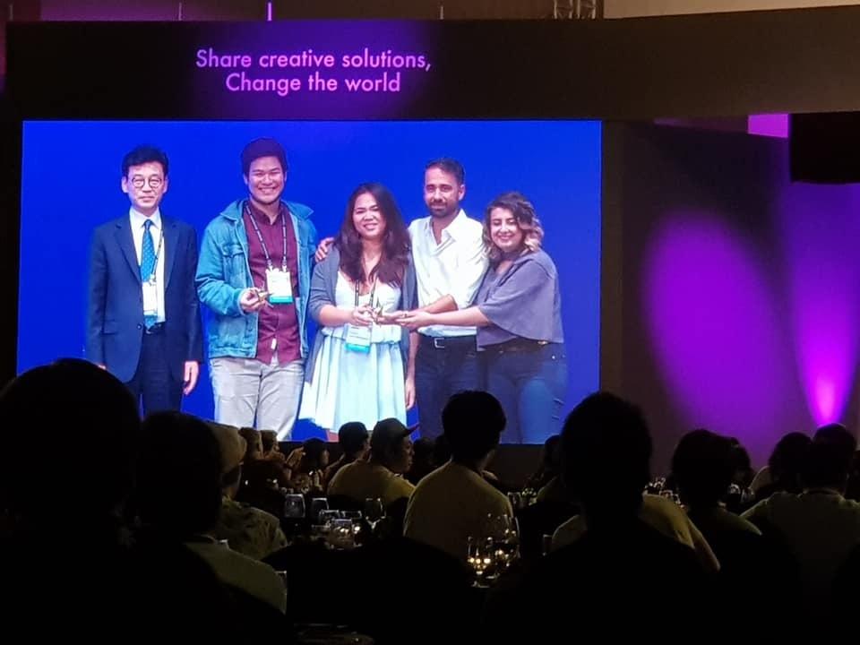 BBDO Pakistan win Agency of the Year at AD Stars 2018