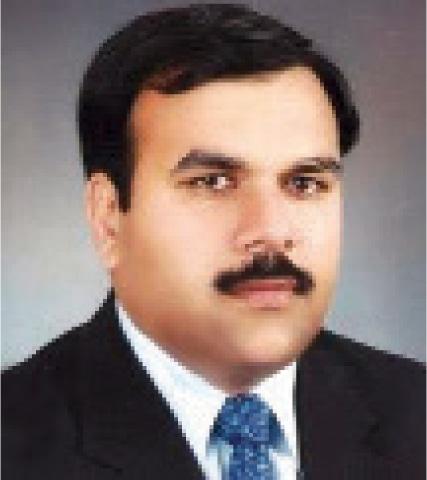 pti workers resent award of party ticket to sheikh rashid s nephew
