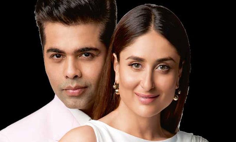 دونوں کو بہترین دوست بھی سمجھا جاتاہے—فائل فوٹو: انڈیا ٹوڈے