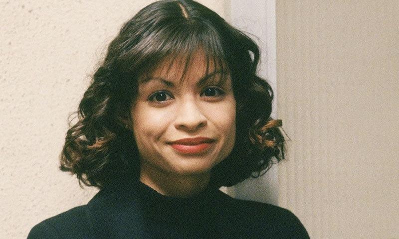 ونیسا مارکیج نے 1992 میں اداکاری کا آغاز کیا—فوٹو: ورائٹی