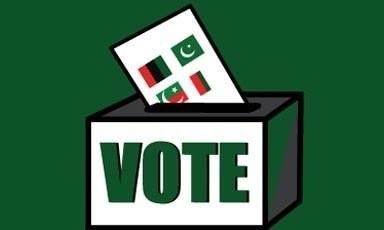 Perils of i-voting