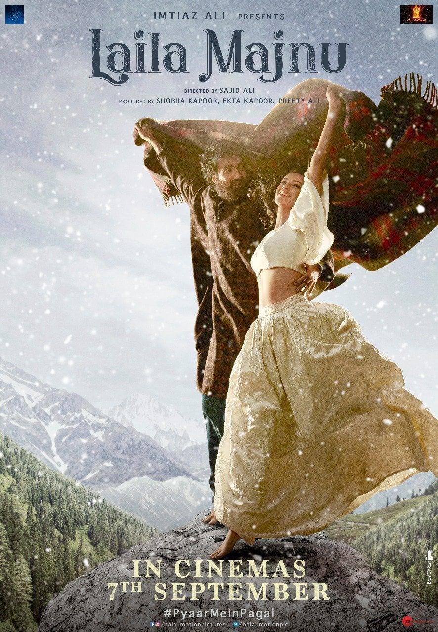 فلم کا پوسٹر