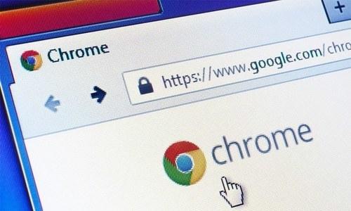 گوگل کروم کے 10 کارآمد پروگرام جن سے اکثر واقف نہیں