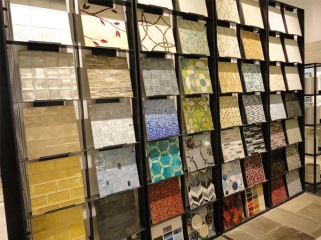 Tile makers demand cut in gas tariff