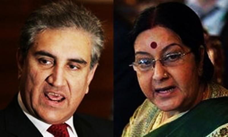 PML-N, PPP hold govt responsible for diplomatic debacle with India