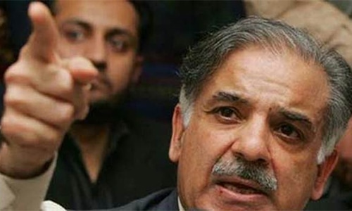 PML-N may quit all committees if denied PAC chairmanship