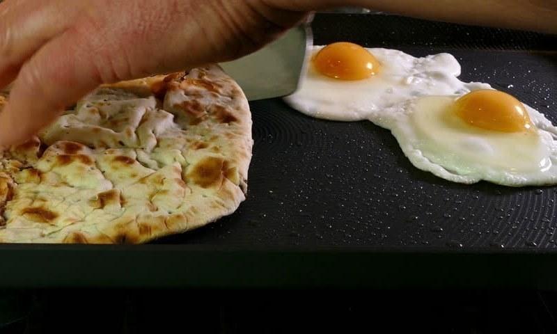 ناشتے کا اچھا انتخاب کیوں ضروری ہوتا ہے؟