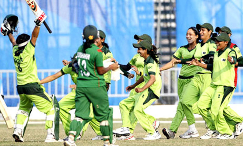 KP's first Women T20 Super League from 26th
