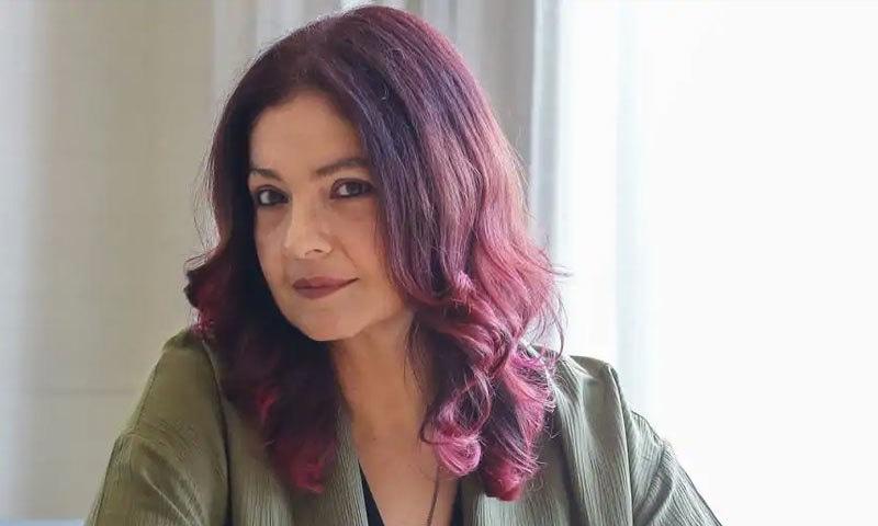ہر خاتون کو متاثرہ سمجھنا غلط ہے، اداکارہ ے—فائل فوٹو: ہندوستان ٹائمز