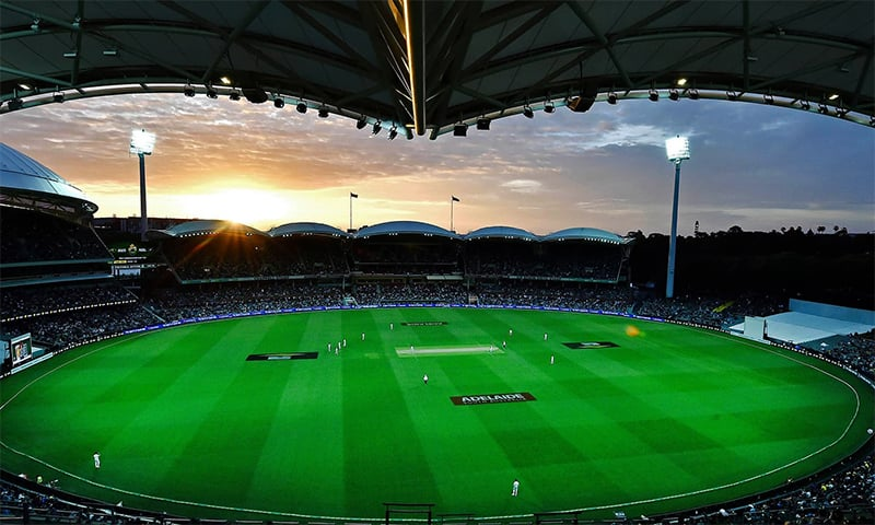 Australia, England reject Al Jazeera's cricket fixing allegations as ICC launches probe